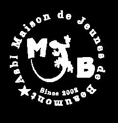 Logomjbblanc