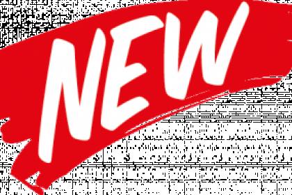 New 420x280 c